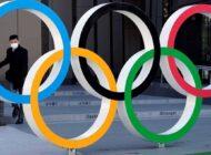 Japón implementará medidas contra ciberataques para proteger los Juegos de Tokio