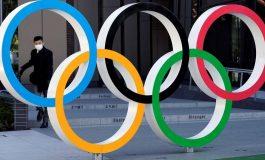 Cuarentena Olímpica, por Jesus Elorza Garrido