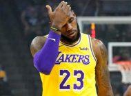 NBA podría perder 1.000 millones de dólares