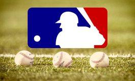 MLB y jugadores acercan posturas para comenzar la temporada