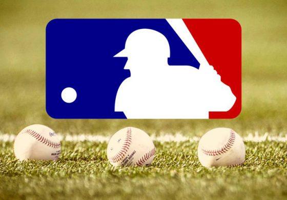 La Serie Mundial del béisbol se jugará en una sede neutral