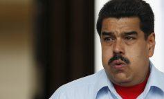 Venezuela suma nuevos casos de coronavirus