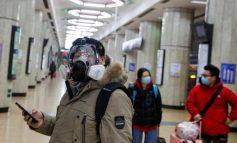 Estudios indican que OMS deberá modificar recomendaciones sobre el uso de mascarillas contra el covid-19