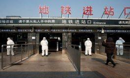 Desinfecciones masivas pueden implicar un riesgo para la salud