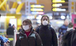 Estados Unidos superó las cuatro mil muertes por coronavirus