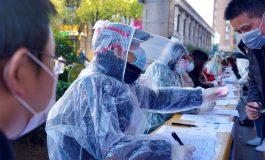 OMS advierte que pronto se alcanzará el millón de contagiados por covid-19