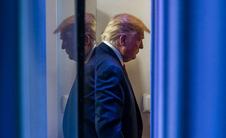 A Trump le llegó la hora de mostrar sus cartas con Venezuela, por Marco Tulio Páez