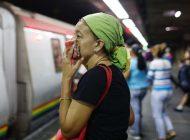 Tapabocas creativos para una Venezuela con coronavirus