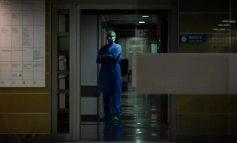España supera los 14 mil fallecidos por coronavirus