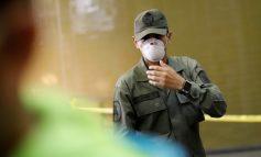 Coronavirus en tiempos de dictadura, por Carlos Tablante