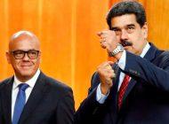"""Transparencia Venezuela exigió al madurismo dar información """"precisa y confiable"""" sobre la pandemia"""