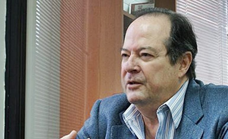 Oswaldo Álvarez Paz sobre la cuarentena de Venezuela