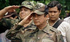 El Nuevo Herald: Acusación contra Maduro recuerda a Noriega en Panamá, pero ¿tendrá el mismo final?