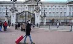 Reino Unido suavizará restricciones por Covid-19 en Navidad