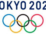 Comité Olímpico Internacional acepta posponer los JJOO por un año