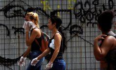 Venezuela registra 113 casos de covid-19 y su segundo fallecido