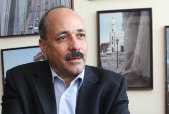 Carlos Tablante afirma que es urgente liberar a Venezuela del secuestro criminal de Maduro