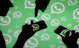 En medio de la pandemia WhatsApp establece nuevo límite para mensajes reenviados