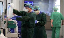 Tres ONG unen fuerzas para dotar de insumos al sector salud venezolano