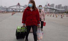 China registra 29 nuevos casos la mayoría provenientes del exterior