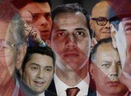 Maryhen Jiménez: La oposición debe encarar que su estrategia no se capitalizó