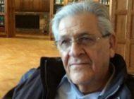 Falleció con coronavirus el destacado médico venezolano Isaac Abadi en Miami