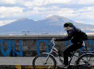 Italia declara que sus puertos no son seguros para migrantes