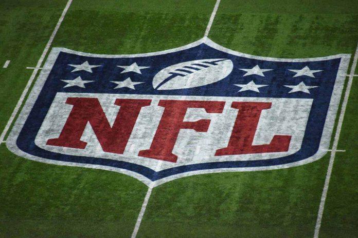 NFL canceló partido del Salón de la Fama por coronavirus