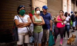 Plan ante efectos devastadores de la crisis económica, por Isaías  Márquez