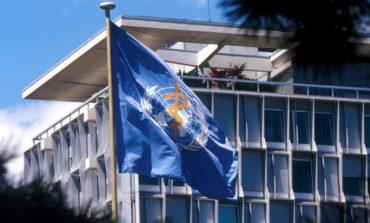 La OMS avisa de que los hospitales y UCI en Europa pueden colapsar en las próximas semanas