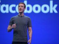 Zuckerberg criticó  decisión de Twitter de verificar los hechos en dos tuits de Trump