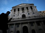 Procedimiento de Maduro contra el Banco de Inglaterra deja al descubierto irregularidades