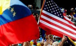 """Venezolanos en situación """"precaria"""" en Miami recibieron bolsas de comida"""