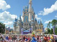 Disney reabrirá parcialmente sus puertas en Florida este miércoles