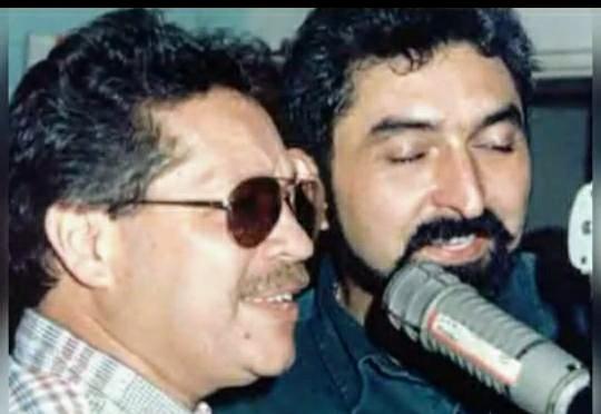 """""""Astolfo Romero, el gran cantautor de la gaita, a 20 años de su partida"""", por León Magno Montiel"""
