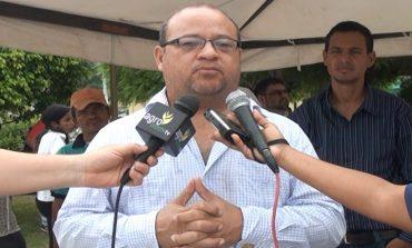 Zulia: En Municipio Colón Denuncian que su Alcalde, Blagdimir Labrador practica chantaje a los ganaderos
