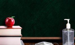 Para otoño podrían reabrir universidades en Florida