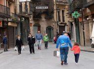 Gobierno español aprueba ingreso mínimo vital para combatir pobreza