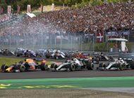 Presidente de FIA aseguró que el objetivo es empezar el Mundial en julio