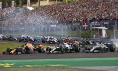 Alonso: Renault quiere y tiene todo, como yo, para volver al podio