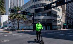 Programa federal en Florida podría beneficiar a sus habitantes por 13 semanas más
