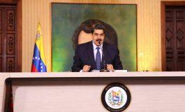 Del Fiscal General de EEUU a Wilexis en Petare, por Carlos Núñez García