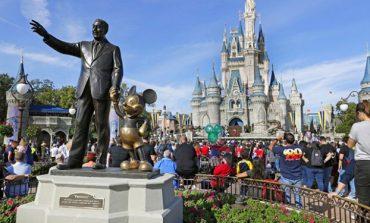 Walt Disney World se prepara para recibir a los visitantes con mucha magia