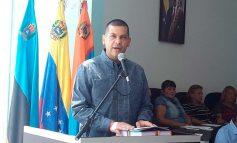 """La política zuliana, un """"cuero seco"""", por Joaquín Chaparro"""