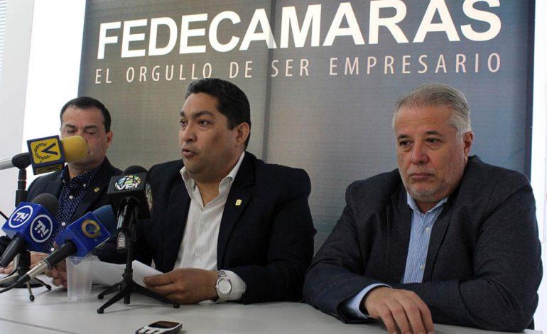 Zulia: Fedecamaras «Solicitamos flexibilización de cuarentena para el sector de autopartes y talleres mecánicos»