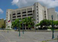TSJ aplica recurso de amparo y ordena a Conatel tomar control de DirecTV