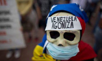 Venezuela necesita un plan económico para crear riqueza y prosperidad, por Néstor Suárez