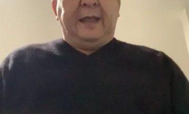 """Vídeo de Diputado Opositor confirma tesis de """"invasión"""" del chavismo"""