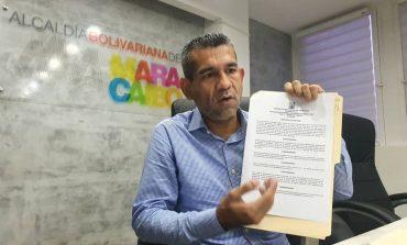 Maracaibo: Alcalde Casanova autoriza extensión de horario a comercios prioritarios
