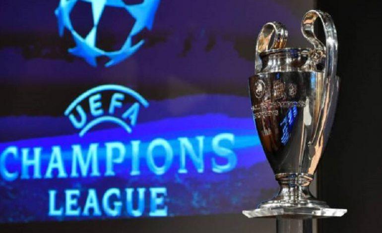 """La UEFA espera terminar la Champions a """"finales de agosto"""""""